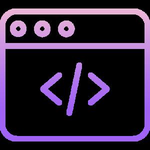 Персональный блог веб-разработчика Майборода Владимира